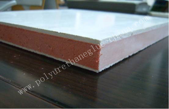 Easybond specific adhesive limited